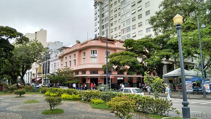 O que fazer em Petrópolis em um dia