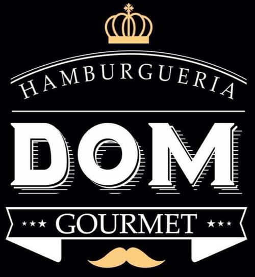 Hamburgueria Dom Gourmet
