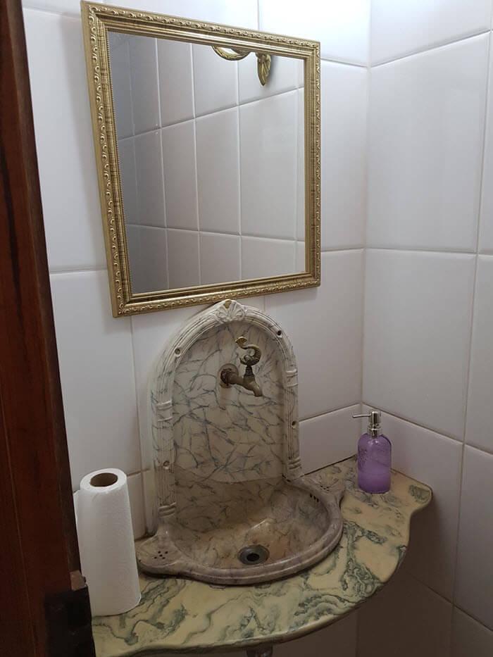 Pousada que aceita animal de estimação em Petrópolis