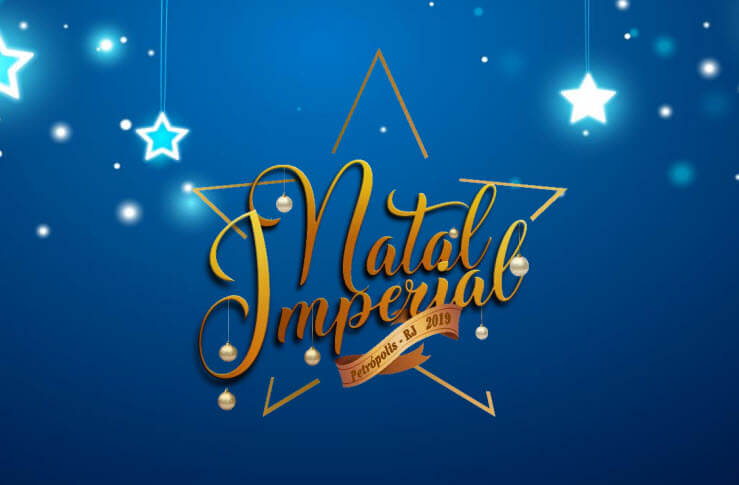 Natal Imperial 2019